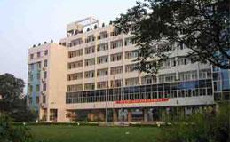 安徽省蚌埠第二中学