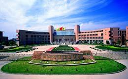 浙江省海盐元济高级中学