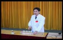 全国高中化学实验创新大赛视频