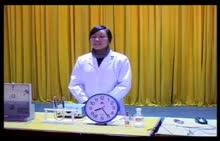 全国高中化学实验创新大赛11号广西河池选手简易氢氧燃料电池的制作视频
