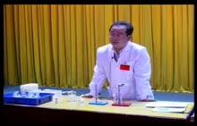 全国高中化学实验创新大赛第14号河南三门峡市选手微型气体实验设计视频