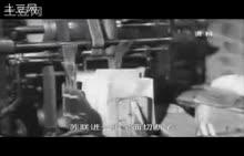 《冷战的开始》第一次柏林危机的教学视频