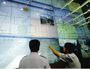 智能光子床的原理_智能光子白板在政府工作中的运用