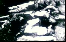 人教版选修2第七单元第3课 抗战胜利前的中国人民的民主斗争(共26张PPT 含视频)