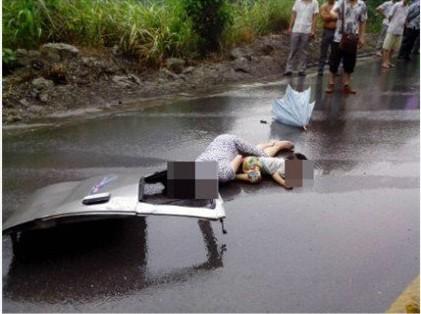【北碚到合川汽车时刻表】合川到北碚路段发生一起车祸 已造成12人死亡/图