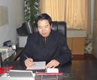 刘伟    安徽省阜南县三塔中学