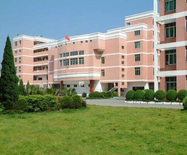 新亚洲学校_江西省南康市新世纪中英文学校