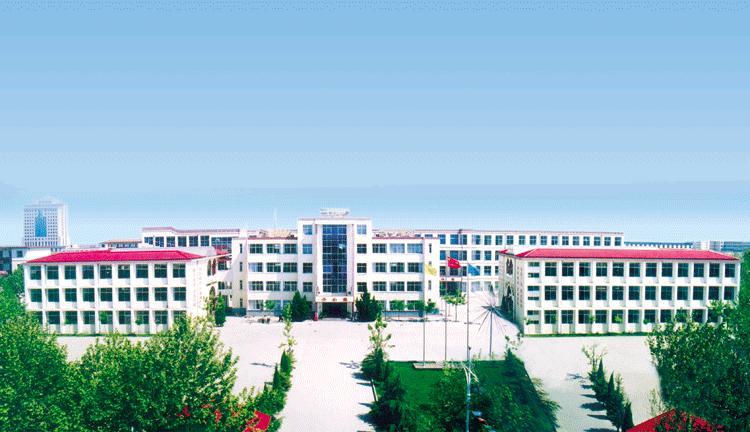 南山风景区,是由南山集团创办的一所幼,小,中相衔接的寄宿制学校,是市
