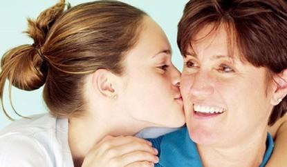 美三成青年和父母同住 如何和谐相处_英语学科