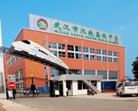 1月15日带您走进湖北省武汉市汉铁高级中学爸妈我跟睡时让高中图片