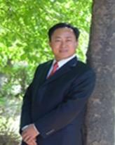 【名师堂】名师贺岁--吉林特级教师吴龙军