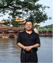江苏名师大考卷答案 名师贺岁--江苏高级教师吴卫东