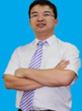 【名师堂】名师贺岁--山东高级教师于慧