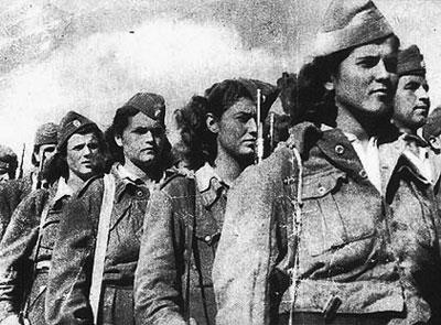 【1944年属什么】1944年12月3日 希腊内战爆发