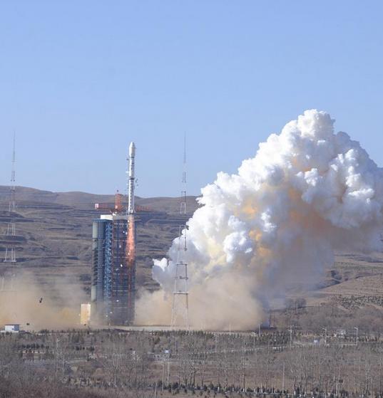 长征系列运载火箭分别是|长征系列运载火箭实现200次发射