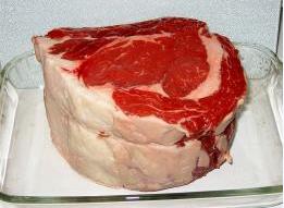 不吃红肉的好处|吃红肉为何增加癌症风险?