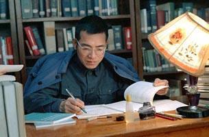 【教育史上的今天】教育史上的今天:数学家陈景润逝世
