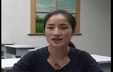 上海 初一 黑龙江省 【上海初中地理教师说课视频_标清】