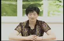 歷史初中八年級   《西歐與日本》 歷史教師說課視頻與實錄標清視頻(上海市適用)
