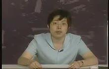 歷史初中八年級   《法國大革命》 歷史教師說課視頻與實錄標清視頻(上海市適用)