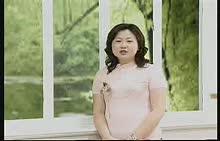 思想品德初中七年级《今天我们怎样做邻居》 上海初中政治教师说课视频标清视频(上海市适用)