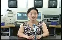 思想品德初中七年级《建立真挚的同学友谊》上海初中政治教师说课视频标清视频(上海市适用)