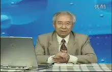 北师大版_高二地理《气候的基础知识》说课视频mp4(通用)