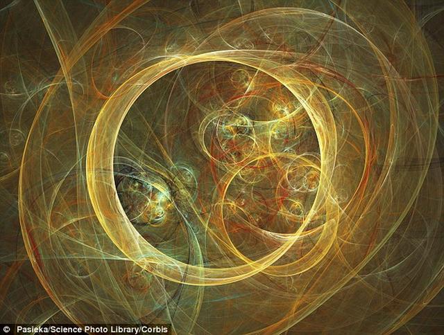 2007年曾遭受争议的新粒子结构现已得到证实,表明它具有四夸克态.