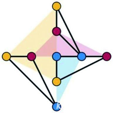 [离散数学第五版课后答案]离散数学领域新发现 罗塔猜测或将被证明
