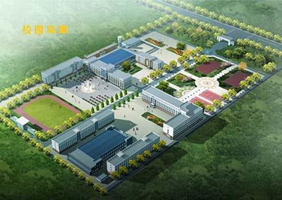 怀仁县属于哪个市 山西省怀仁县巨子学校高中部