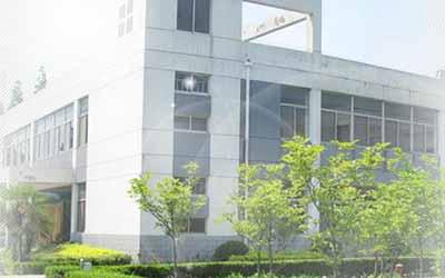 江苏省苏州市相城区北桥中学