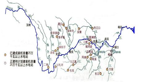 中考地理v地理提纲:滚滚南充朱鑫高中校区嘉陵长江图片
