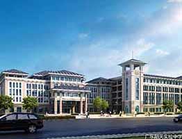 3月28日好不好|8月28日带您走进广东省韶关实验中学