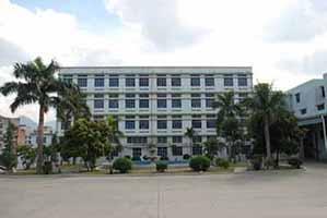 [3月28日好不好]1月28日带您走进广东省揭西县张武帮中学
