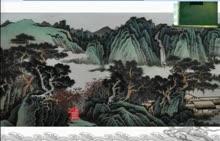 鲁教版 中国历史六年级上册 第20课 三国鼎立——课堂实录