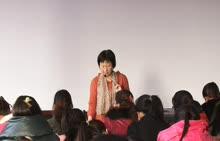 【山西省国培计划-专家讲座】英语讲座《提高英语课堂教学的实效性》闻喜县现场视频(中)讲座专家:北京市海淀区 郭立军(58分钟)(二)