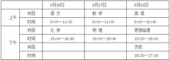 【2015年江苏扬州中考数学试卷】2015年江苏扬州中考招生方案