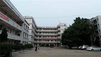 岳池县属于哪个市|四川省岳池县顾县中学