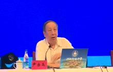 尹宗禹专家报告-高考改革实施意见解读及高考复习的几点建议