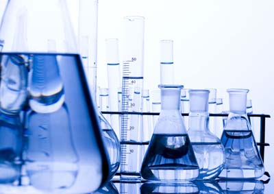 [如何提高化学总综合实验报告]如何提高化学总综合实验能力