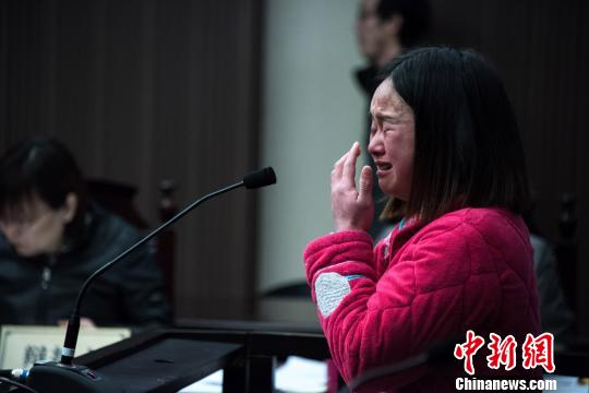 家暴属于民事还是刑事_家暴刑事案意见出台后全国首案 温州女杀夫仅判5年