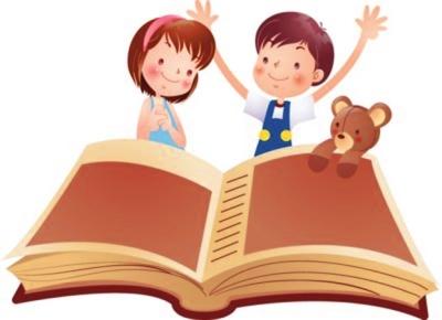 名师指导的诗句_名师指导:高三学子高效复习五大妙招