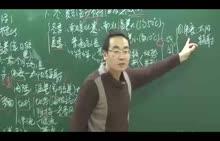 【专题复习】人教版高考地理专家讲座(赵红喜)— 区域地理 第6讲 中国气候(一)2
