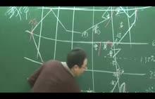 【专题复习】人教版高考地理专家讲座(赵红喜)— 区域地理 第2讲 中国政区与地形 2