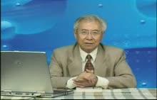 高中地理专家讲座(王树声):气候基础知识