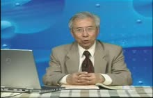 高中地理专家讲座(王树声):人类的居住地与地理环境