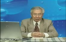 高中地理专家讲座(王树声):热力环流
