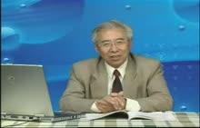 高中地理专家讲座(王树声):旅游活动及其作用wmv