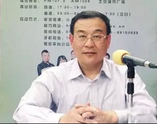2015年天津高考化学|2015北京高考化学快速提分备考诀窍