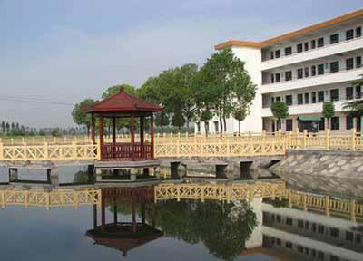 新干县属于哪个市|江西省新干县三湖中学